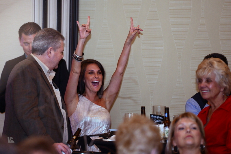 2012 Charity Auction